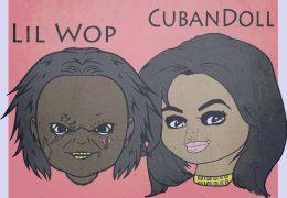 Lil Wop & Cuban Doll – Bombay (Instrumental) (Prod. By Samba Beatz)