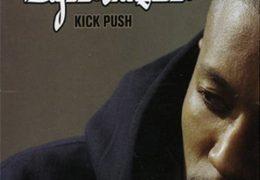 Lupe Fiasco – Kick Push (Instrumental) (Prod. By Soundtrakk) | Throwback Thursdays