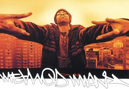 Method Man & Mary J. Blige – All I Need (Instrumental) (Prod. By Trackmasters, RZA & Diddy) | Throwback Thursdays