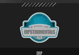 Original: Drip (Prod. By Ouro Beatz)