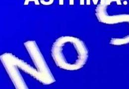 Playboi Carti – Asthma (Instrumental) (Prod. By Pi'erre Bourne)