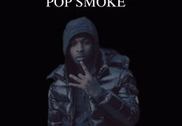 Pop Smoke – Flexing (Instrumental) (Prod. By 808 Melo & Kamale)