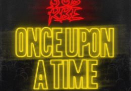 SOB X RBE – Once Upon A Time (instrumental) (Prod. By BearOnTheBeat)