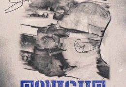 Sheff G – Tonight (Instrumental) (Prod. By Deltah Beats)