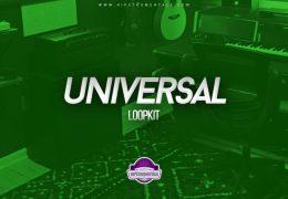 Shisui – Universal (Loopkit)