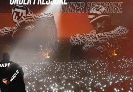Teejayx6 – Dark Web (Instrumental) (Prod. By Damjonboi)