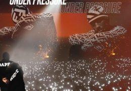 Teejayx6 – Swipe Story (Instrumental) (Prod. By K'den Ju)