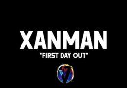 Xanman – FDO (Instrumental)