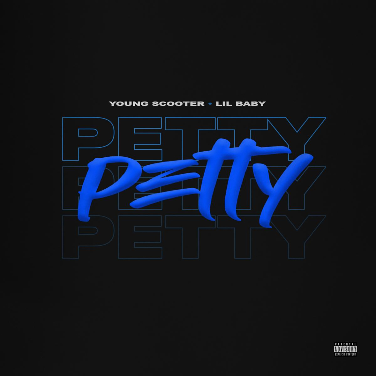 Young Scooter Amp Lil Baby Petty Instrumental Prod By