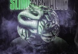 Youngboy Never Broke Again – Slime Mentality (Instrumental) (Prod. By Dubba AA, Mike Laury & Louie Bandz)