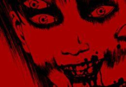 ZillaKami & 6IX9INE – Hellsing Station (Instrumental) (Prod. By GHXST)