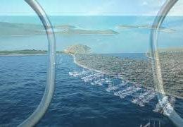 Video: The Alchemist – Yacht Rock 2