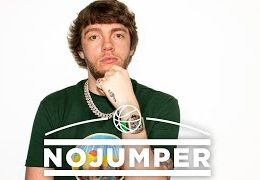 Video: The Murda Beatz Interview | No Jumper