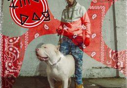 ABG Neal – Popped & Panicking (Instrumental) (Prod. By CARTIER SOSA & SIX HUNNID)