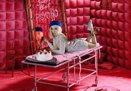 Ava Max – Sweet But Psycho (Instrumental) (Prod. By Cirkut)