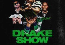 BBG Baby Joe – Drake Show (Instrumental) (Prod. By Vine4012)