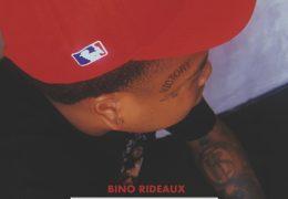 Bino Rideaux & Blxst – Savage (Instrumental) (Prod. By Blxst)