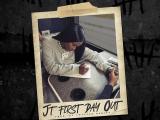 City Girls – JT First Day Out (Instrumental) (Prod. By Twysted Genius & Flaw Da God)