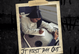 City Girls – JT First Day Out (Instrumental) (Prod. By Twysted Genius & Flaw Da God)