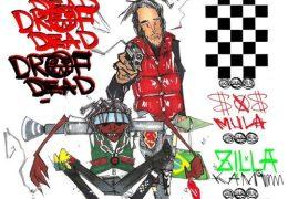 Zillakami & SosMula – Drop Dead (Instrumental) (Prod. By THRAXX)