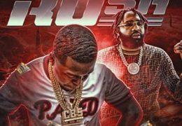 D-Bando & Money Man – Rush (Instrumental) (Prod. By D-Bando)