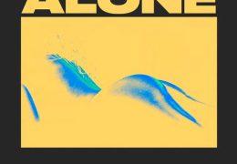Dave East – Alone (Instrumental) (Prod. By Major Seven, KINGBNJMN, Dylan Graham & Boogz)
