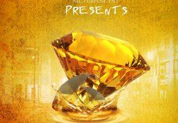 Draymond – Yellow (Instrumental)