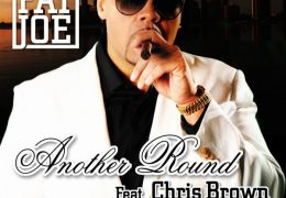 Fat Joe – Another Round (Instrumental) (Prod. By Cool & Dre and Yung Ladd)