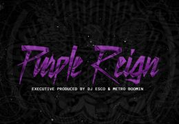 Future – Perkys Calling (Instrumental) (Prod. By Southside)