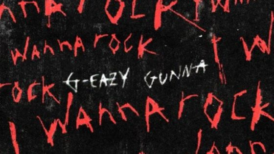 G-Eazy – I Wanna Rock (Instrumental) (Prod. By Boi-1da, Jahaan Sweet, Sevn Thomas & Audi)