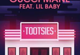 Gucci Mane – Tootsies (Instrumental) (Prod. By Quay Global)