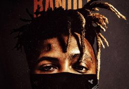 Juice WRLD – Bandit (Instrumental) (Prod. By Nick Mira)