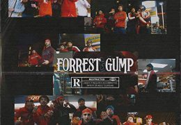 Krimelife Ca$$ & ABG Neal – Forrest Gump (Instrumental) (Prod. By CARTIER SOSA & Yunglizzy)