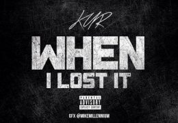 Kur – When I Lost It (Instrumental) (Prod. By Dougie)