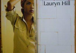 Lauryn Hill – Doo-Wop (That Thing) (Instrumental) (Prod. By Lauryn Hill) | Throwback Thursdays