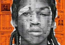 Meek Mill – Litty (Instrumental) (Prod. By Sound MOB)