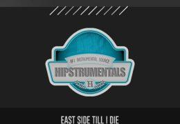 Original: East Side Till I Die (Prod. By Mherkie Mherksz)