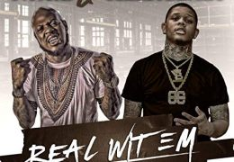 N.A.R.D. & Yella Beezy – Real Wit Em (Instrumental) (Prod. By Shun On Da Beat)
