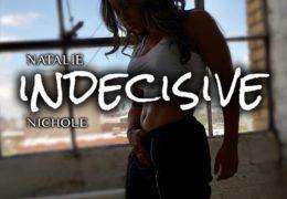 Natalie Nichole – Indecisive (Instrumental)