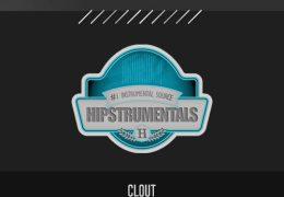 Original: Clout (Prod. By OTYS Beats)