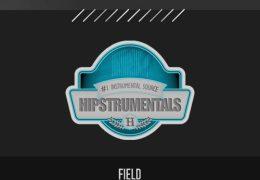 Original: Field (Prod. By Ouro Beatz)