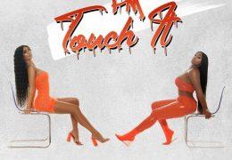 PM – Touch It (Instrumental) (Prod. By DaySix)