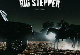 Roddy Ricch – Big Stepper (Instrumental) (Prod. By Flexico & Chiveer)