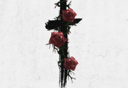 SAINt JHN – Roses (Instrumental) (Imanbek Remix) (Prod. By Imanbek & F a l l e n)