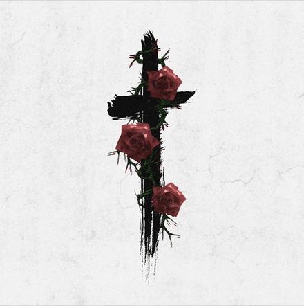 Saint Jhn Roses Instrumental Imanbek Remix Prod By