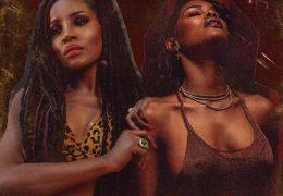 Seyi Shay & Teyana Taylor – Gimmie Love (Instrumental) (Prod. By Sarz)