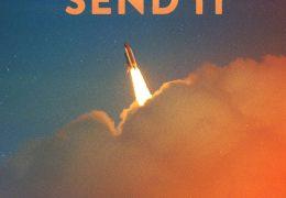 Steve Aoki & Will Sparks – Send It (Instrumental) (Prod. By Steve Aoki & Will Sparks)