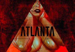 Stevie B – Atlanta (Instrumental) (Prod. By Stevie B & Banger)