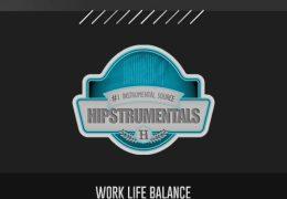Original: Work Life Balance (Prod. By The N.E.W.S.)