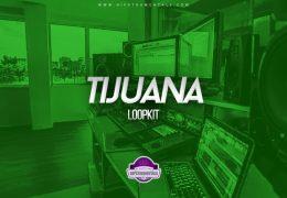 Chubby Beatz – Tijuana (Loopkit)